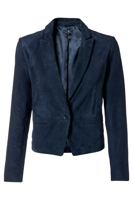 Mart Visser Richmond Blazer Navy.jpg