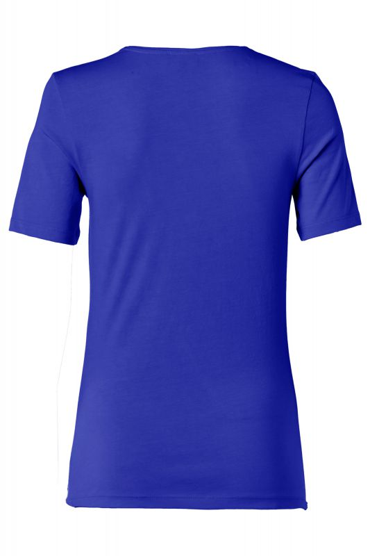 Mart Visser Basic T-shirt 2-pack Kobalt - Off White.jpg
