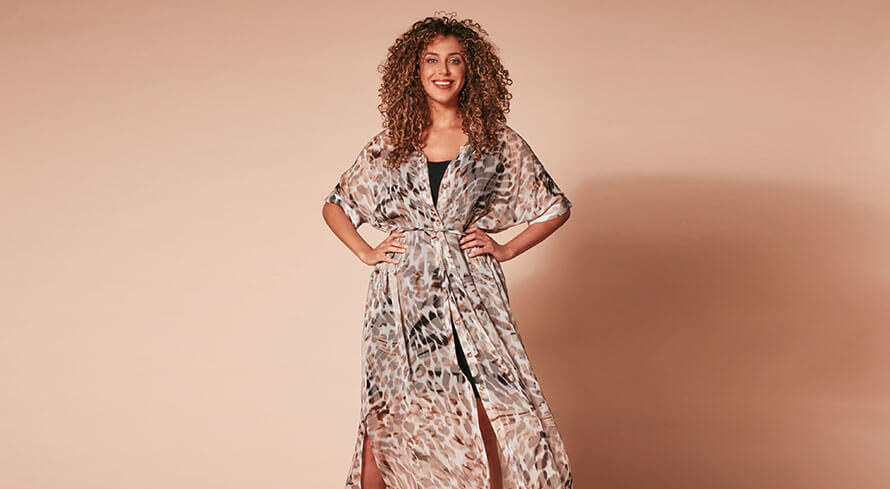 MAXI COLLECTIE